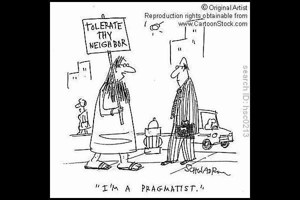 Pragmatism-wallpaper